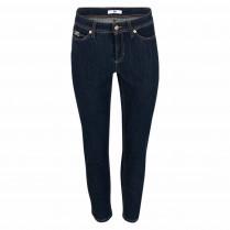 Jeans - Slim Fit - Piper