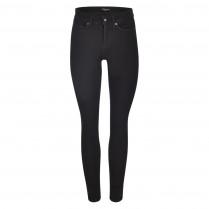 Jeans - Slim Fit - Parla