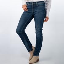 Jeans - Regular Fit - Parla