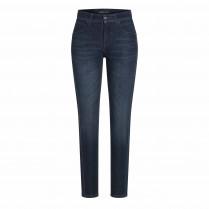 Jeans - Paris love  - Slim Fit