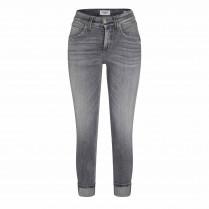 Jeans - Pina - Regular Fit