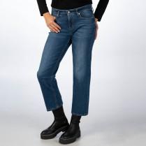 Jeans - Regular Fit - Paris
