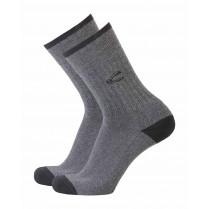 Socken - 3er-Pack