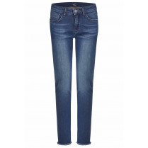 Jeans - Skinny Fit - 5 Pocket
