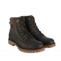 Boots - Canberra - Goretex-Membran 100000