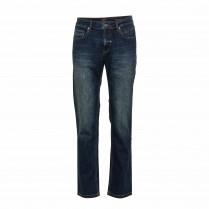Jeans - Modern Fit - 5-POCKET