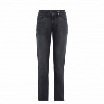 Jeans - Houston - 5 Pocket