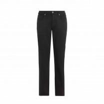 Jeans - WOODSTOCK - 5 Pocket