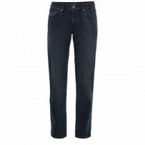 Jeans - Regular Fit - 5 Pocket