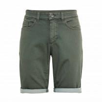 Bermuda - Regular Fit - 5 Pocket