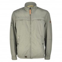 Blouson - Regular Fit - Zip