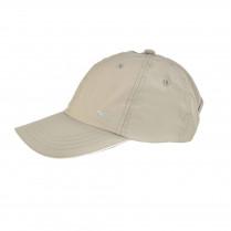 Snapback - Cap - Panel 100000