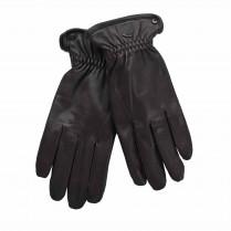 Handschuh - Leder