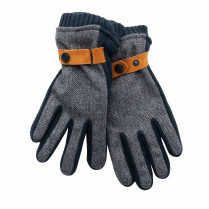 Handschuh - Wollmix