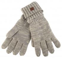 Handschuhe - Strick 100000