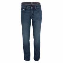 Jeans - Regular Fit - Housten
