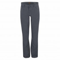 Jeans - Relaxed Fit - Woodstock
