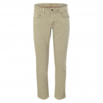 Jeans - Slim Fit - Madison