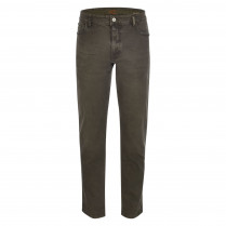 Jeans - Modern Fit - Madison