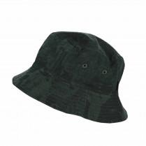 Mütze - Camouflage