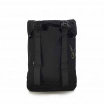 Rucksack - Backpack