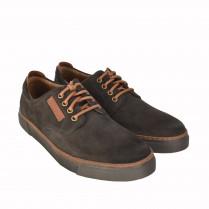 945733abfd Herren Schuhe online im Shop bei meinfischer.de kaufen - Mein Fischer