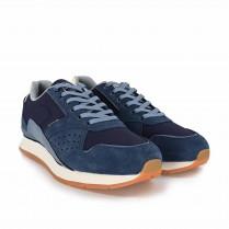 Sneaker - Cliff