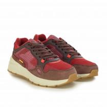Sneaker - Viceroy
