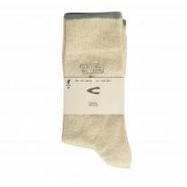 Socken - 3er- Pack