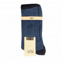 Socken - 2er- Pack