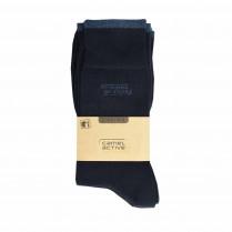 Socken - 3er -Pack