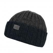 Mütze - Strick