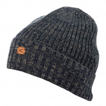 Mütze - Strick 100000