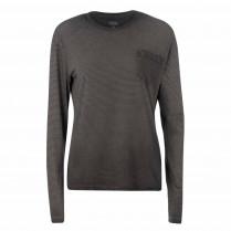 Sweatshirt - Regular Fit - Jersey