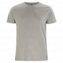 T-Shirt - Regular Fit - Doppelpack