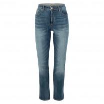 Jeans - Comfort Fit - 5-Pocket