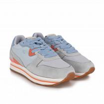 Sneaker - Fog