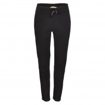 Joggpant - Casual Fit - unifarben