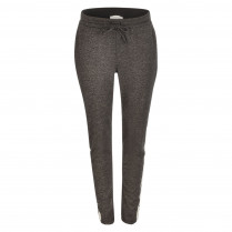 Hose - Casual Fit - Joggpant