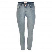 Jeans - Regular Fit - 5-Pocket