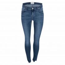 Jeans - Skinny Fit - 5-Pocket