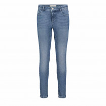 Jeans - Slim Fit - 5 Pocket