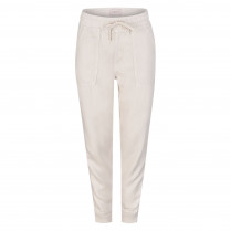 Joggpant - Casual Fit - Mid Rise
