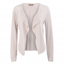 Shirtjacke - Regular Fit - Open Style