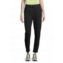 Joggpant - Casual Fit - Jersey