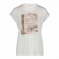 Shirt - Regular Fit - Frontprint