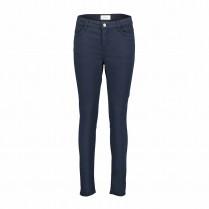 Jeans - Classic Fit - unifarben