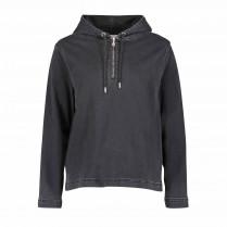 Sweater - Regular Fit - Zipper