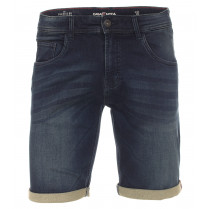 Denimshorts - Regular Fit - 5 Pocket