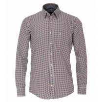 Hemd - Casual fit - Button Down